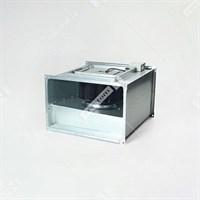 Вентилятор Nevatom VKPN 700-400/45-4E
