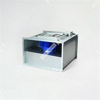 Вентилятор Nevatom VKPN 700-400/45-4D EC