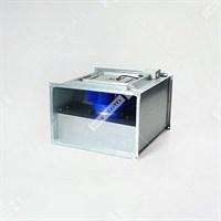 Вентилятор Nevatom VKPN 800-500/50-4D EC