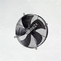Вентилятор Nevatom VO 630-4E-02-B