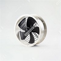 Вентилятор Nevatom VO 400-4E-01