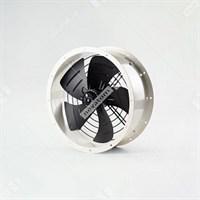 Вентилятор Nevatom VO 630-4D-01