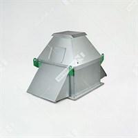 Вентилятор крышный VKRF-5,0-0,37/1000-01(Д=0,9Дн)