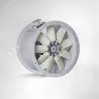 Вентилятор VO-4,0-О-1-2,2/3000-15V1-01