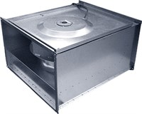 Канальный вентилятор Ostberg RKB 500*250 В1 ErP