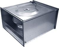 Канальный вентилятор Ostberg RKB 500*250 E1 ErP