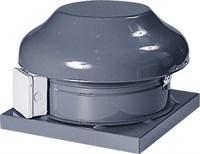Крышный вентилятор Ostberg TKS 300 B