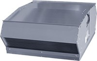 Крышный вентилятор Ostberg TKH 560 C3