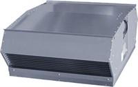 Крышный вентилятор Ostberg TKH 660 A3