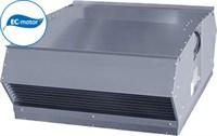 Крышный вентилятор Ostberg TKH 660 E3 EC