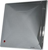 Вытяжной осевой вентилятор O.ERRE CROMO 10/4 T