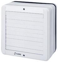 Оконный вентилятор O.ERRE Ventimatic 10