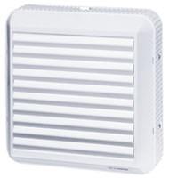 Оконный вытяжной вентилятор O.ERRE Ventilor 20/8 M