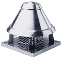 Крышный вентилятор O.ERRE TURBOCAMINO с регулятором скорости
