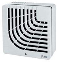 Вентилятор O.ERRE Compact 200