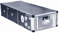 Вентиляционная установка Компакт- 21 В2М