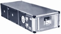 Вентиляционная установка Компакт- 21 В3М