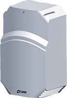 Приточно-вытяжная установка TEMPERO 100
