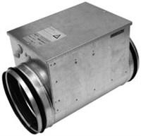 Канальный нагреватель Арктос PBEC 355/6x2