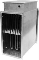 Канальный нагреватель Арктос PBER 600*300/32