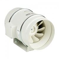 Канальный вентилятор Soler Palau TD 800/200 3V