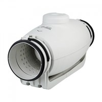 Энергоэффективный канальный вентилятор Soler Palau TD-500/150-160 SILENT ECOWATT