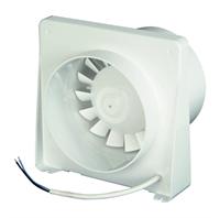 Канальный вентилятор Soler Palau TDM300