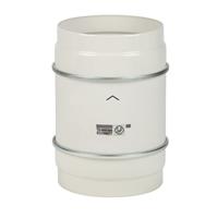 Энергоэффективный канальный вентилятор Soler Palau TD-500/160 ECOWATT