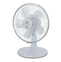 Настольный вентилятор Soler Palau ARTIC-255 N GR