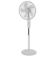 Напольный вентилятор Soler Palau ARTIC-405 CN GR