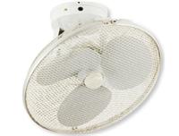 Потолочный вентилятор Soler Palau Artic-400 R