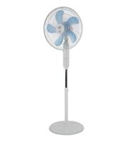Напольный вентилятор Soler Palau Artic 405 CN