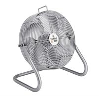 Напольный вентилятор Soler Palau TURBO 3000