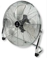 Напольный вентилятор Soler Palau TURBO-405N