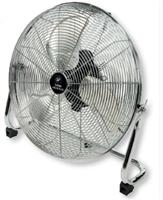 Напольный вентилятор Soler Palau TURBO-355N
