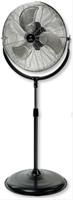 Напольный вентилятор Soler Palau TURBO-455СN PLUS