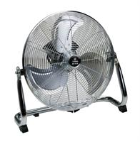 Напольный вентилятор Soler Palau TURBO-451 N