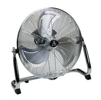 Напольный вентилятор Soler Palau TURBO-451 N PLUS