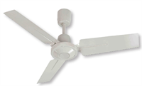 Потолочный вентилятор Soler Palau HTB-140