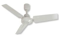 Потолочный вентилятор Soler Palau HTB-140 RC