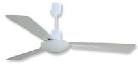 Потолочный вентилятор Soler Palau HTB-150N RC IP55