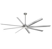 Потолочный вентилятор Soler Palau HTB-2500