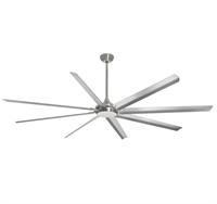 Потолочный вентилятор Soler Palau HTB-3000