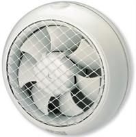 Оконный вытяжной вентилятор Soler Palau HCM-225N