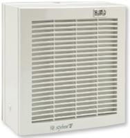 Оконный вентилятор Soler Palau HV-150 A