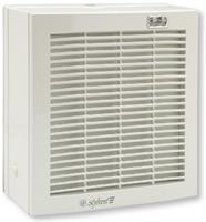 Оконный вентилятор Soler Palau HV-230 A