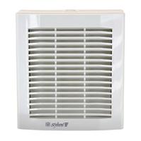 Оконный вентилятор Soler Palau HV-150 AE