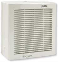 Оконный вентилятор Soler Palau HV-300 A