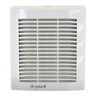 Оконный вентилятор Soler Palau HV-300 AE