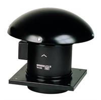 Крышный вентилятор Soler Palau TH 1300